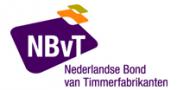 Nederlandse Bond van Timmerfabrikanten