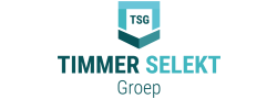 Timmer Selekt Groep
